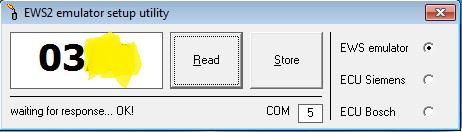 emulator.png