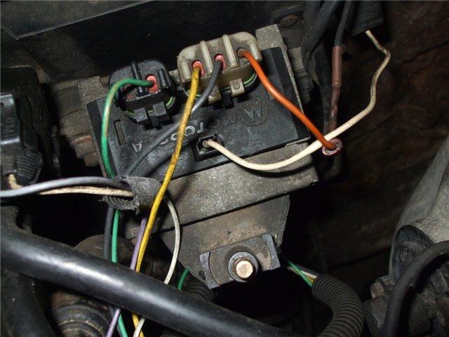 ормозная система шевроле ланос, купить тормозную систему