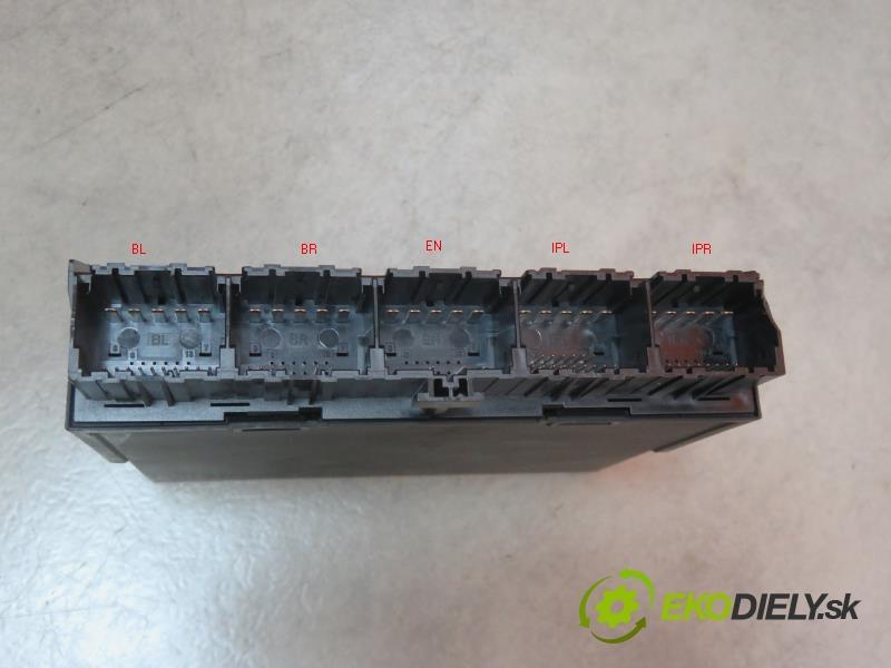 363034-363034-modul-komfortu-ford-focus-mk1-i-1-8-tdci-2001-hatchback-0.jpg