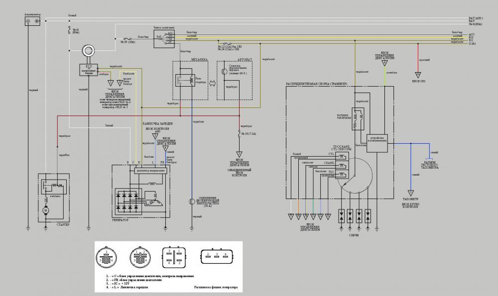 zaryadit-akkumulyator-honda-49496-large.jpg