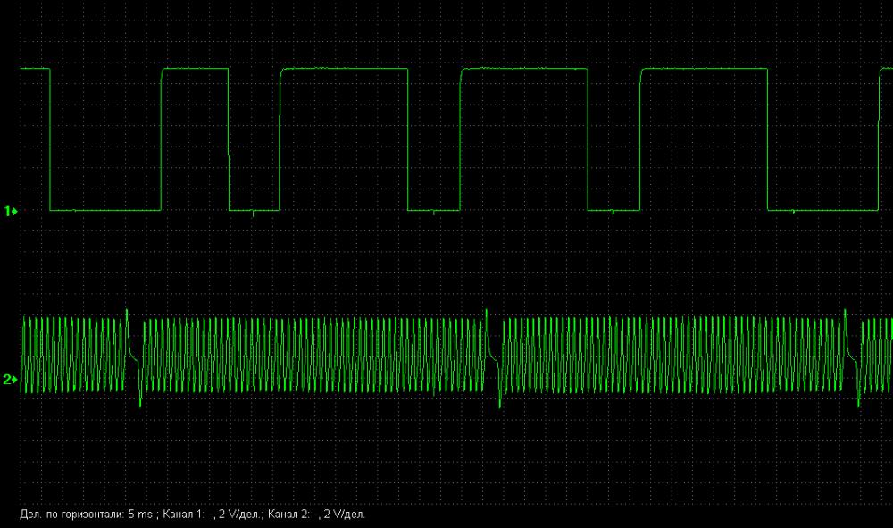 peulgeot 406 2.0 RFR motor.png