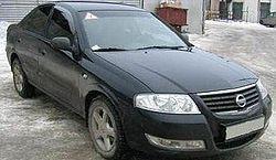 250px-Nissan_Almera_Classic_01.jpg