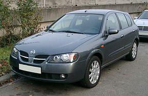 290px-Nissan_Almera_front_0071129.jpg