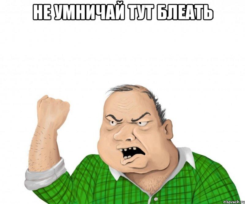 !.jpg