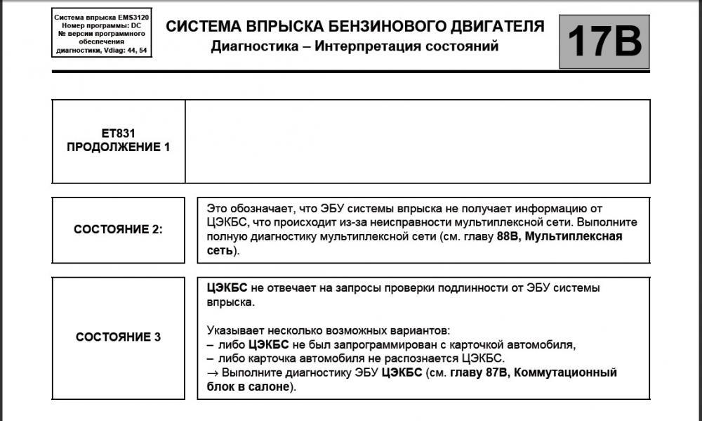 ET831 EMS3120.jpg