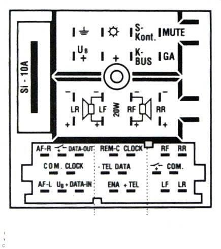 VW_GAMMA_Radio_Wiring (2).jpg