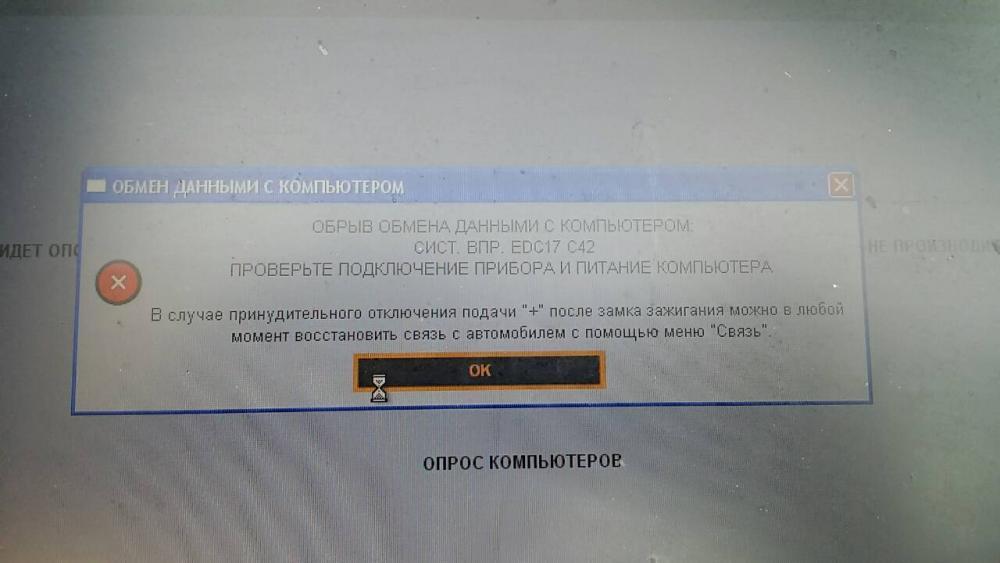 5.thumb.jpg.2c75d81129fadde4e230846e3a5833ba.jpg