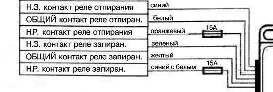 67655.jpg.eeccf1828f564dc18cb2ef13344d000d.jpg