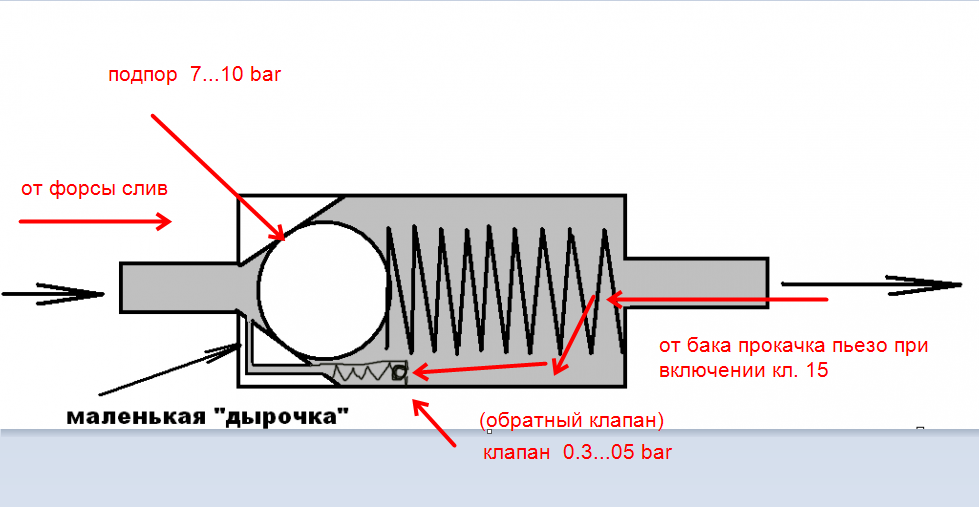 клапан 4.png