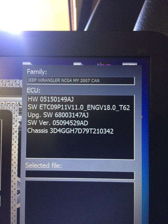 ACE3433C-B70C-4D03-9EC8-116574D5DA1E.jpeg