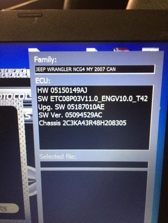 E90CD159-3451-4467-B3D4-562F809740BD.jpeg