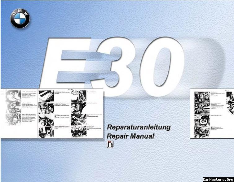 pre_1397805818__e30_repair_manual_pdf.jp