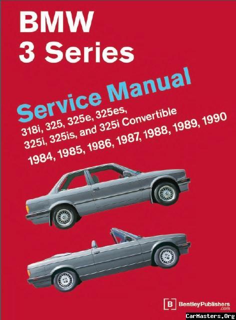 pre_1397979561__e30_service_manual.jpg