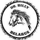 dr.billy