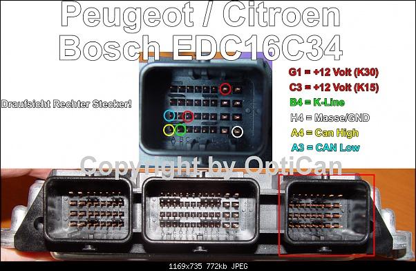 Pinout EDC16C34 PSA.jpg