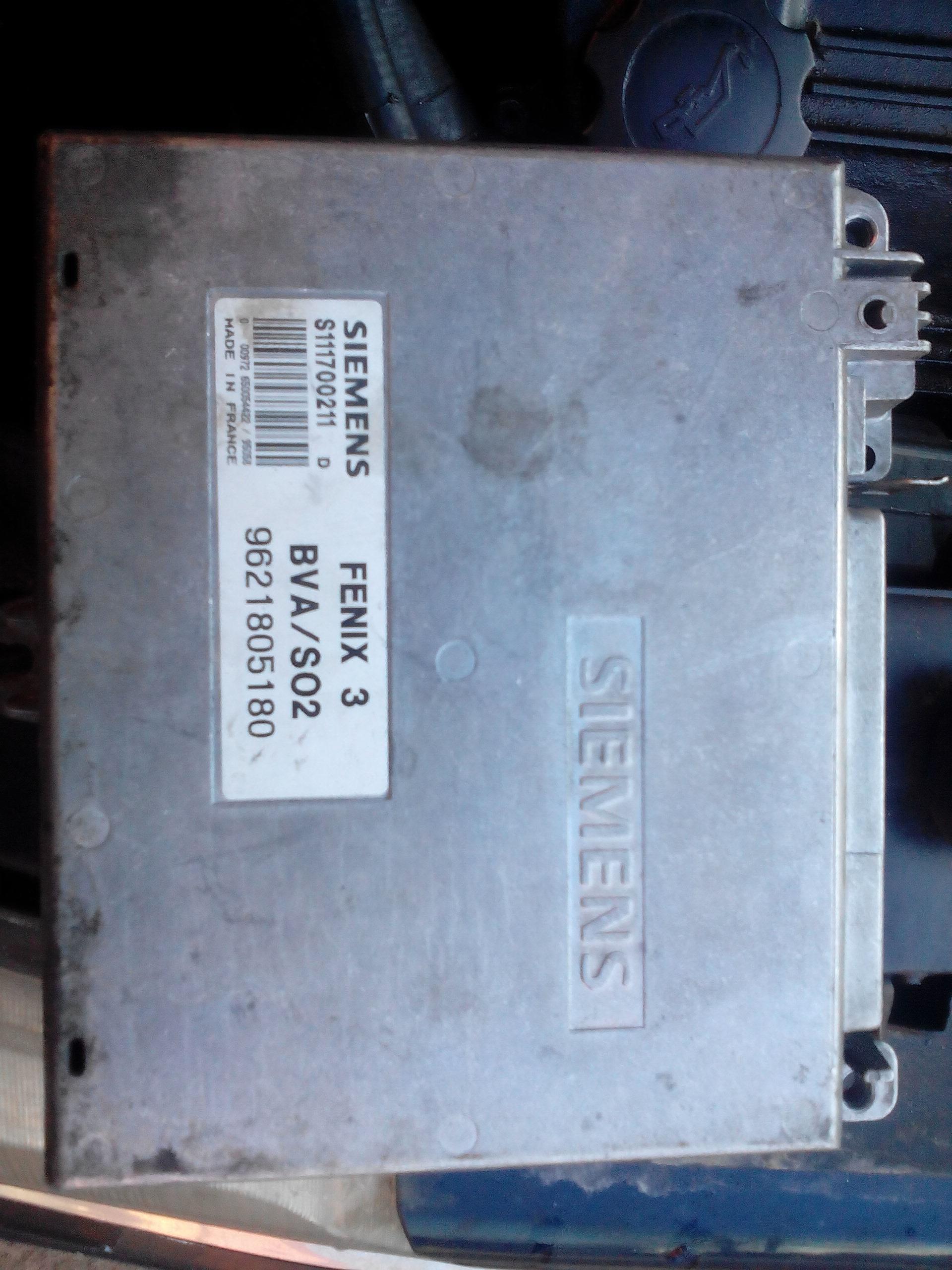 VCDS 12120 RU HEX  CAN  адаптер для диагностики