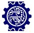 logo_mini_white.png