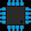autoelectronman