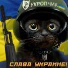 russ_ukr