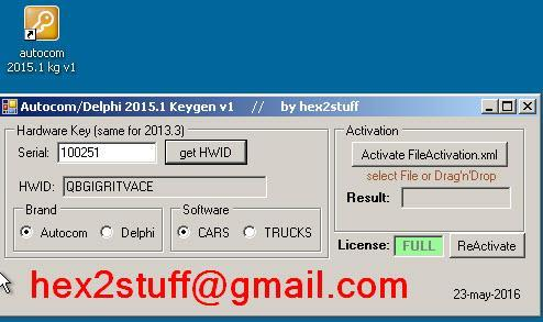 autocom delphi 2013.3 keygen v1 download