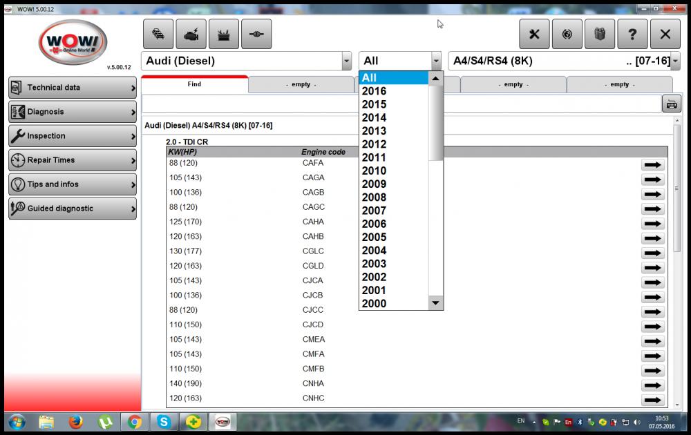 Screen Shot 05-07-16 at 10.53 AM.PNG