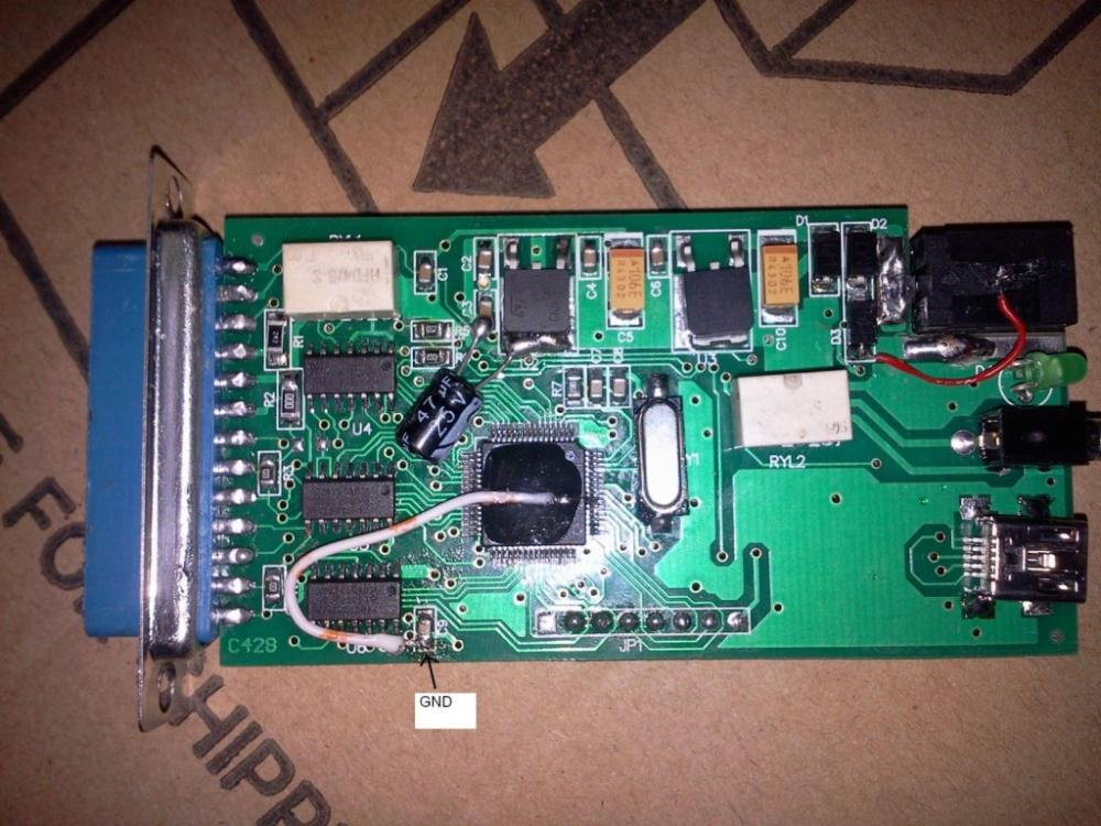 pin-55-connect-to-Gnd-03-1024x768.jpg