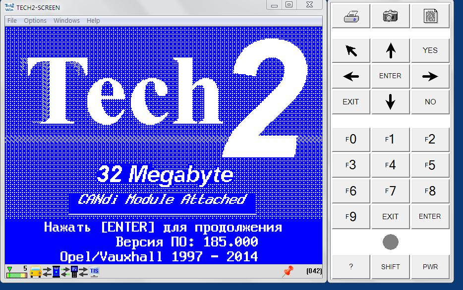 Tech2Win_1.PNG
