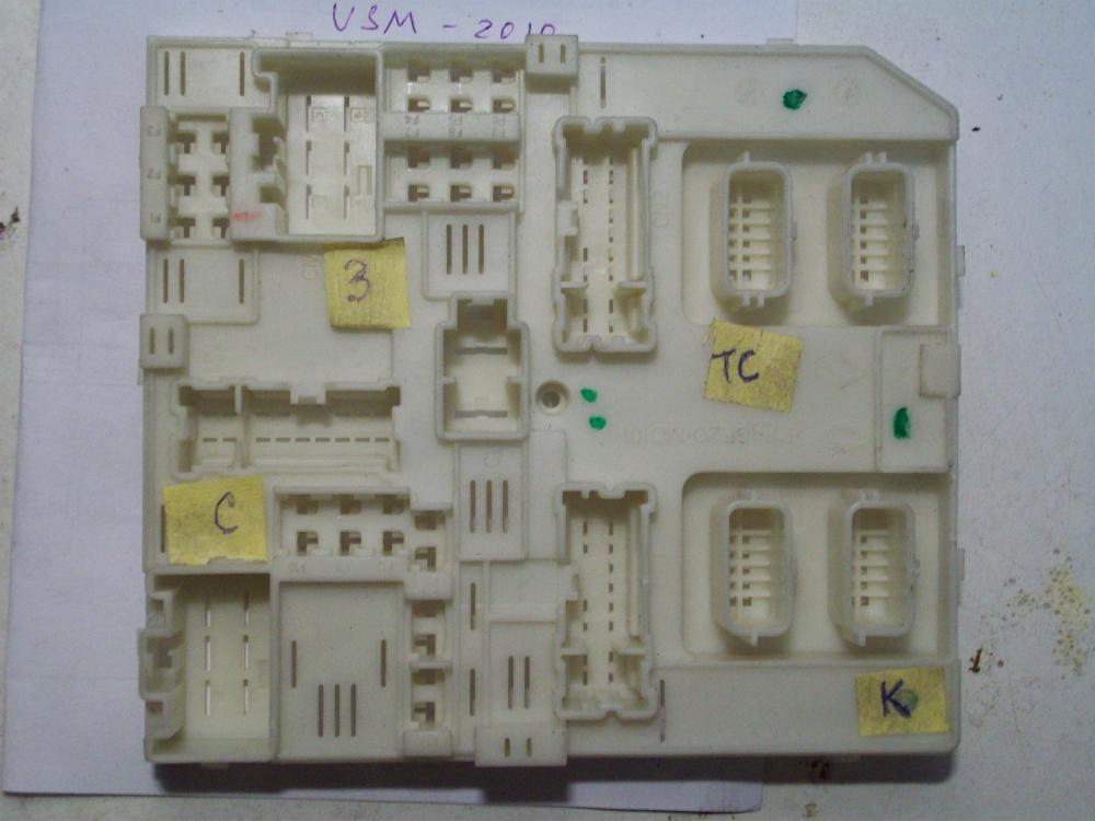 Kangoo USM 2010 pin.JPG