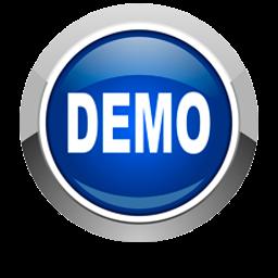 icon_demo.png.dd7b521e420a79b0e236f0ea1f9675bf.png.79e7dbd392f1002b806c91f5d7ebfea2.png