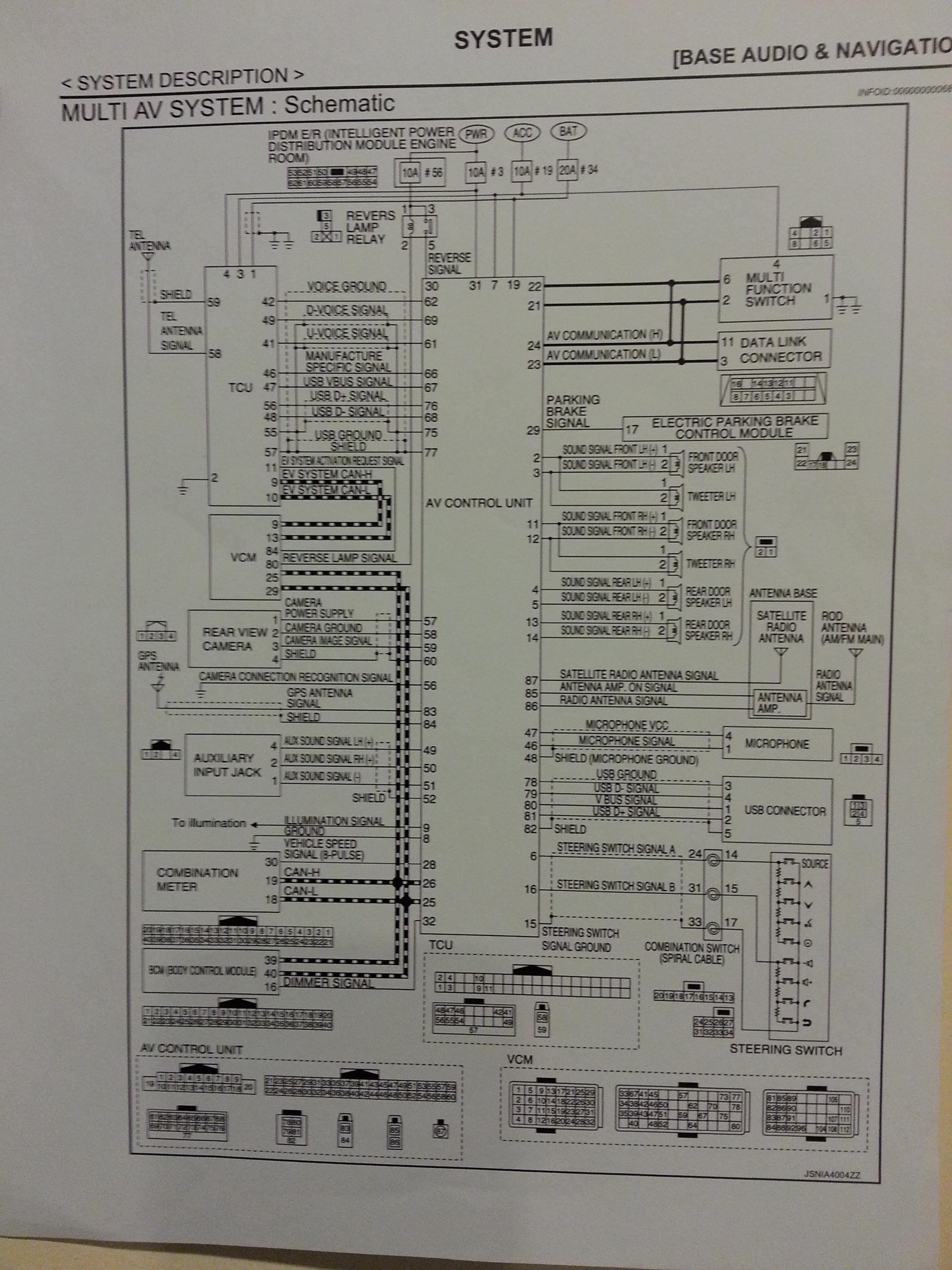 Nissan Leaf - Страница 11 - Гибридные и электромобили - Форум