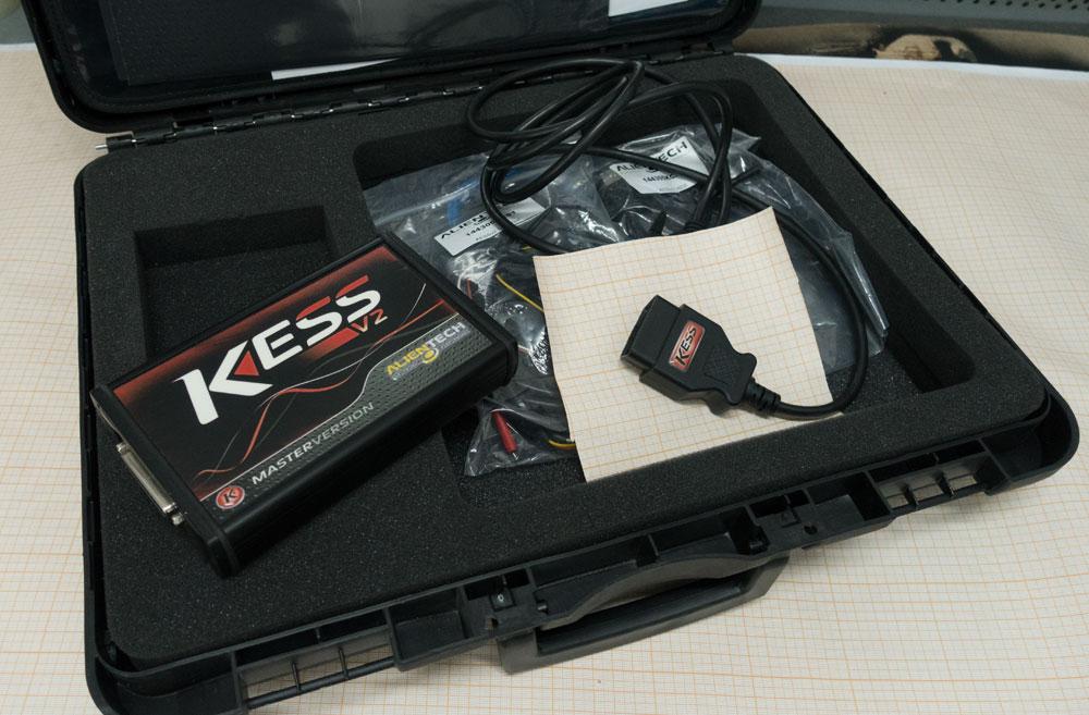 KESS-all.jpg