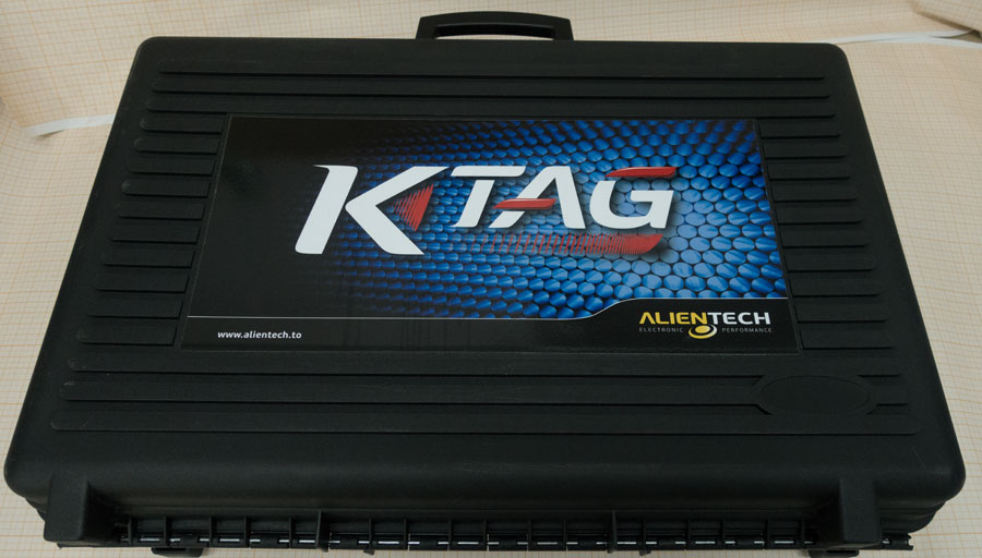 KTAG-box.jpg