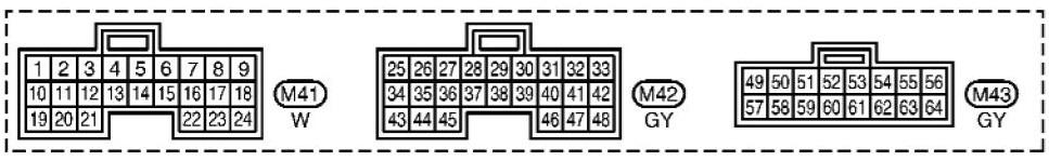A735C8CC-DFEE-46A5-9222-7FE07F19B761.jpeg