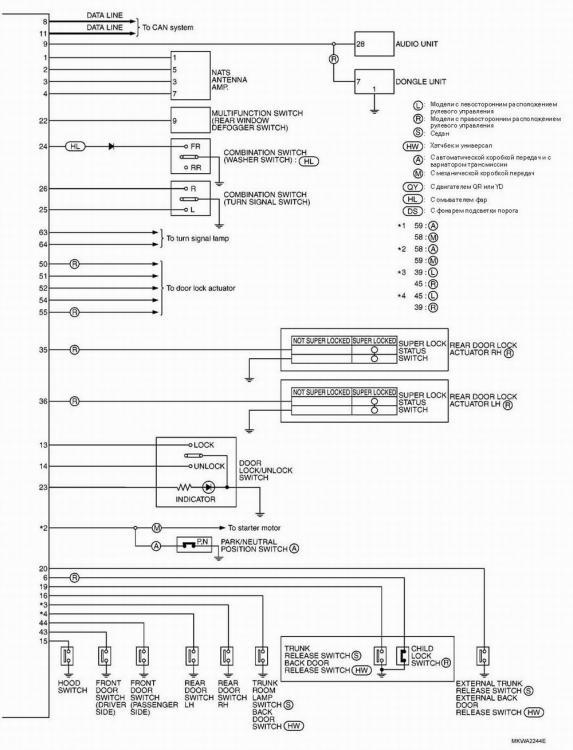 FE26936D-B6E2-44C5-A005-88FE76C24526.jpeg