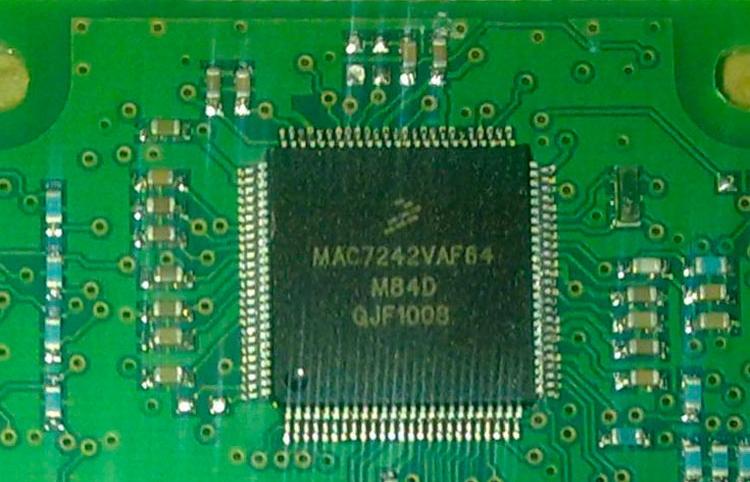 5c8ab0f136027_QIPShot-Screen180.jpg.aab6ef50e07cf90aaf495caa18653e28.jpg