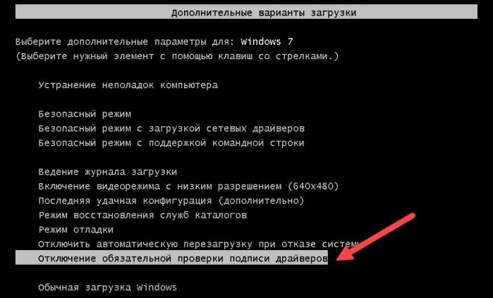 5ca0fa7e633e1_QIPShot-Screen219.jpg.c6acedae7d36d9d1a7bdddf08bccce02.jpg