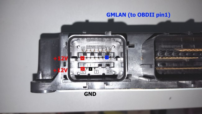 GM airbag with A1MULTI wiring.jpg