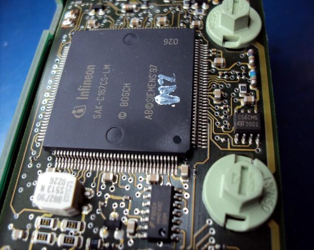 DSC04819.JPG.b256902f63c95b91d88c8e22d8acd92a.JPG