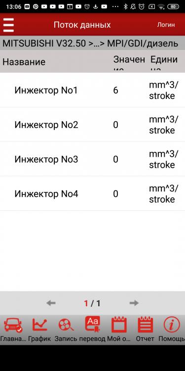 Screenshot_2018-05-04-13-06-10-726_com.cnlaunch.x431.pro3S.png