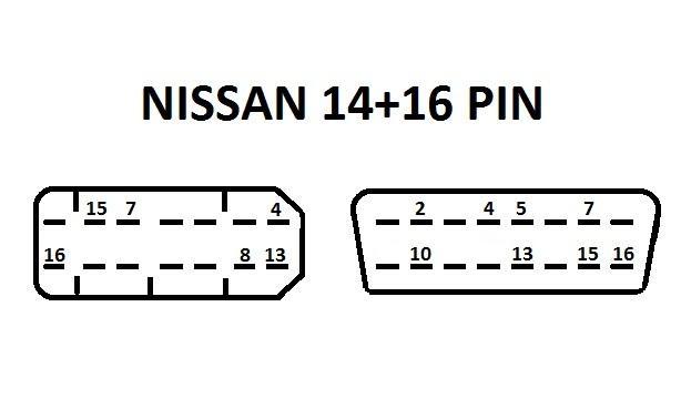 nissan 14+16 pin.jpg