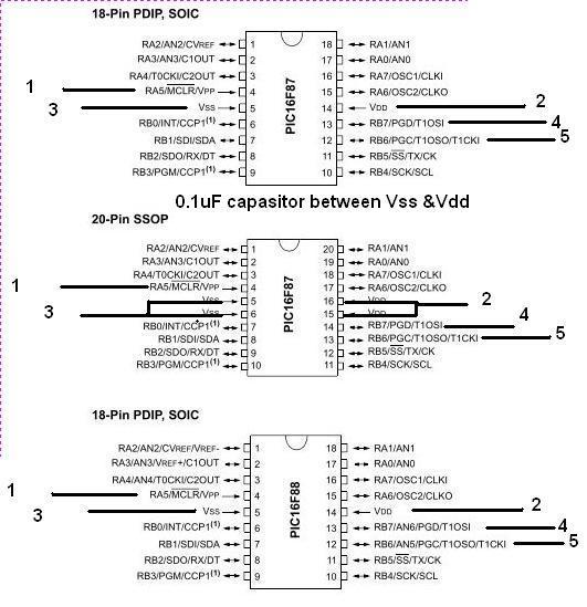 73738749_PIC16F88connectionicsp.JPG.b1e5ed489ce3b425f8c4a243c49bdbf8.JPG