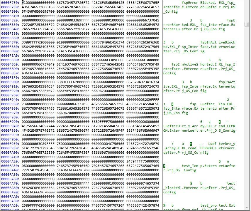 щиток функции.jpg