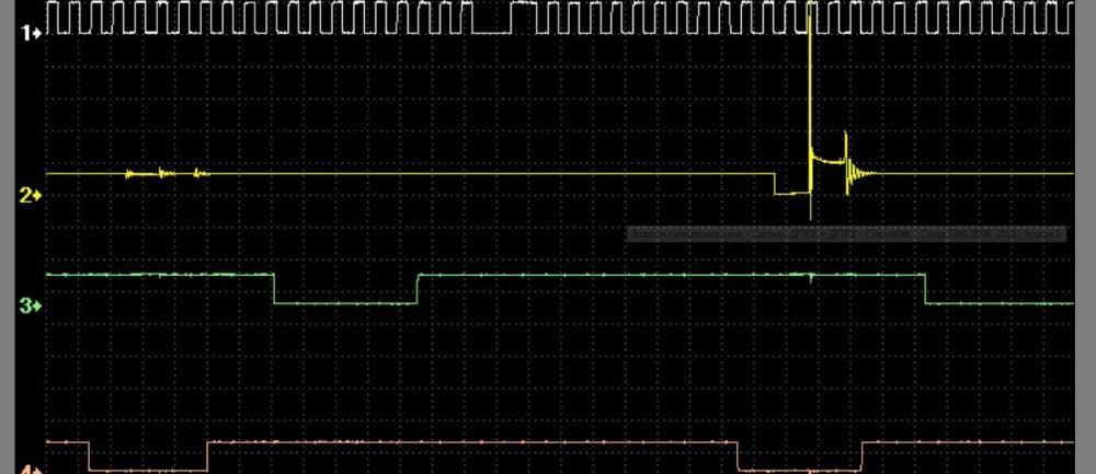 A16XER 16V 1.6L.jpg