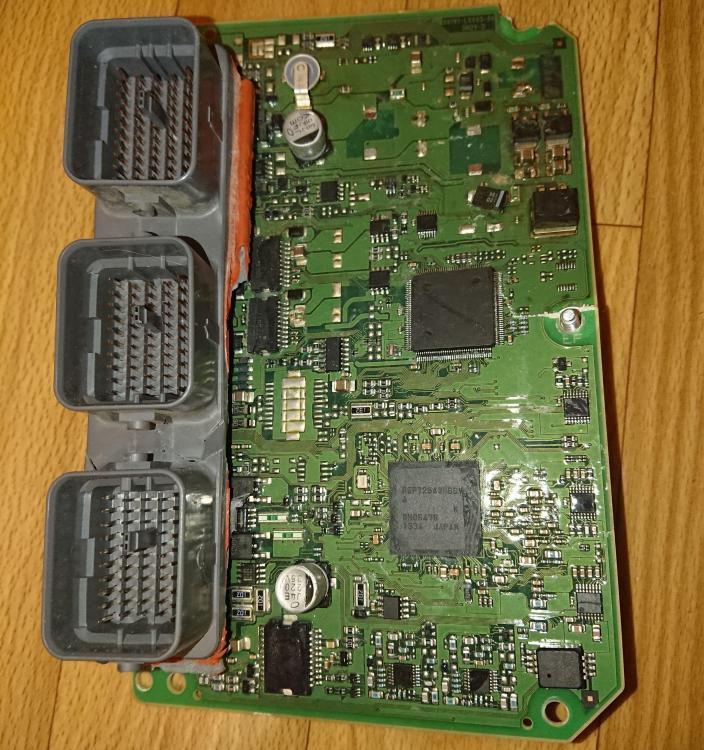 1114090275_Keihin37820-5J6-R87_PCB_original_damage.thumb.JPG.a1ff3de42609b2e5413870212187035b.JPG