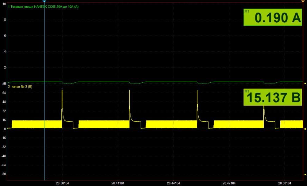 2L-TE SURF 2.5L Diesel ток и напряжение дозатор.png