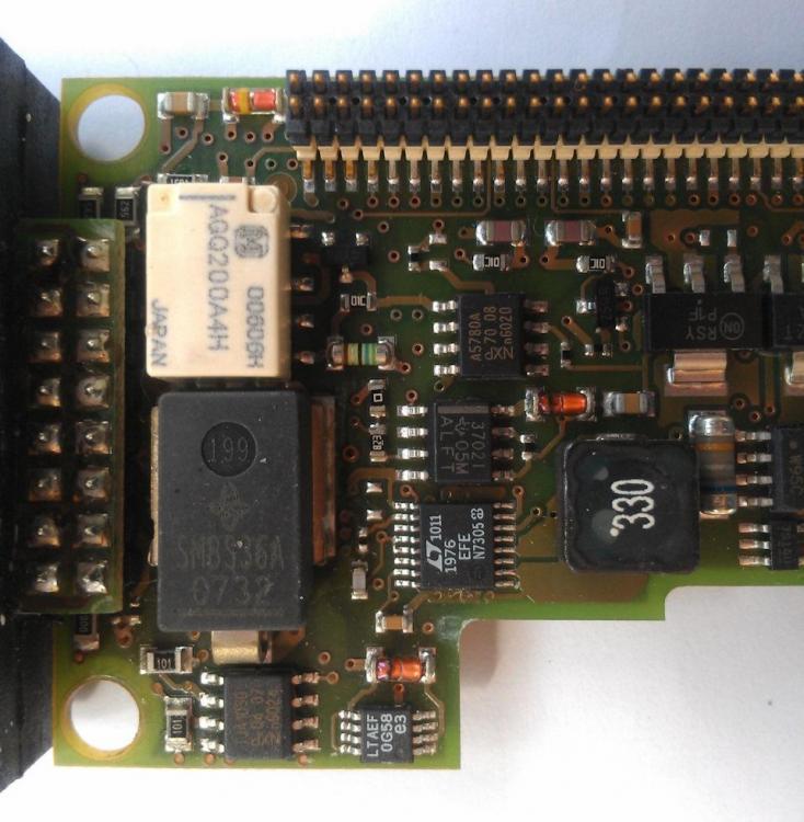 NGAAAgGvvuA-960.jpg