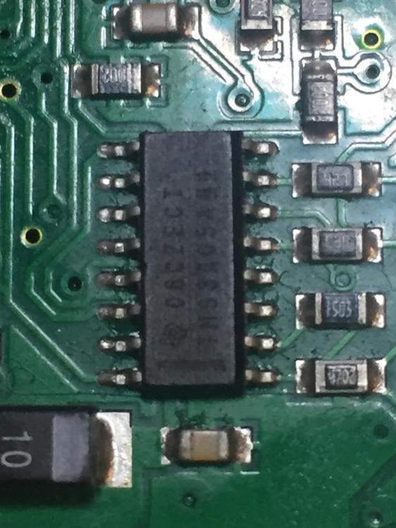 C51A8A20-B2C7-4B4B-A7FD-B18DFBAE7D0B.jpeg