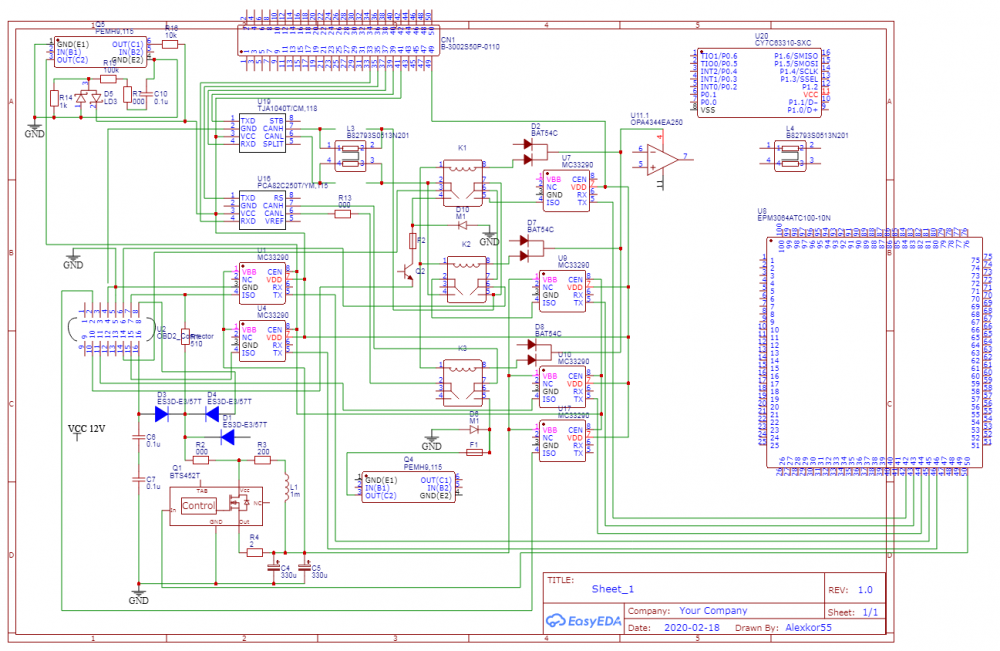 Schematic_CAN_CLIP Renault_2020-07-06_18-49-34.png