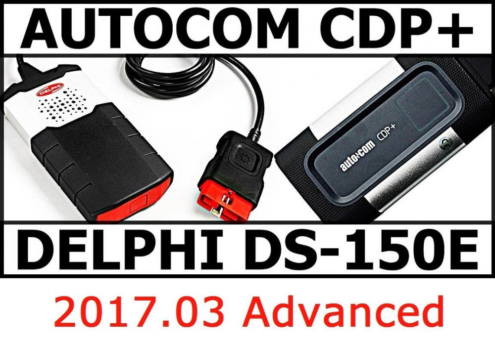 Autocom-Delphi_CDP+_2017.03_Advanced.jpg