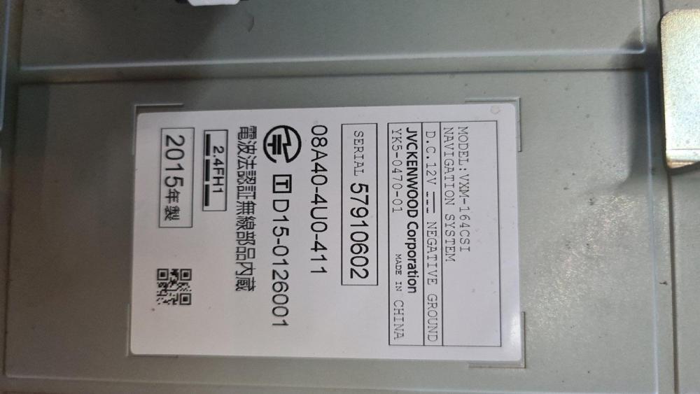 AE7FDF44-FAEF-416B-B582-5E10B0802B3C.jpeg